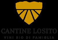 Logo-verticale